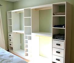 wood closet storage systems wood closet shelves plans wood closet system plans wood closet shelf plans