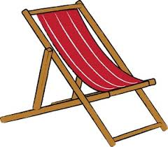 dining chair clipart. beach%20chair%20clipart%20black%20and%20white dining chair clipart
