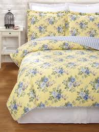 fl bedding the home guide inside yellow decorations 8