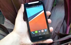HTC Desire 310 Dual SIM Full phone ...