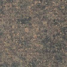 laminate countertop kitchen mineral olivine 3447 rd 58