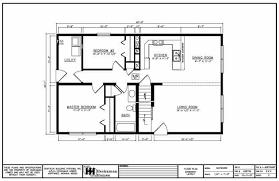 basement layout design. Basement Layouts Design Sellabratehomestagingcom Bar Layout A