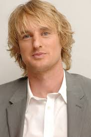 owen wilson 2015. Fine Owen OWEN WILSON TO UNPURSE LIPS IN 2015 To Owen Wilson