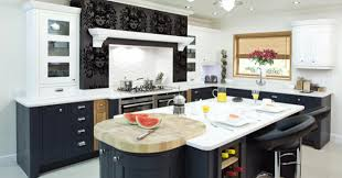 kitchen bathroom bedroom magazine january dean house plc owner of fitted kitchen bedroom and bathroom retail bra