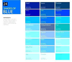 Shades Of Blue Paint Color Chart Lowes Paint Color Chart Cornflower Blue Paint Color Code