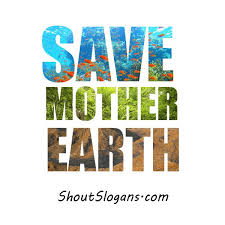 save mother earth clipart clipartxtras 25 best ideas about save mother earth