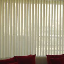 curtains for office. White PVC Office Window Curtain Blinds Curtains For Office IndiaMART