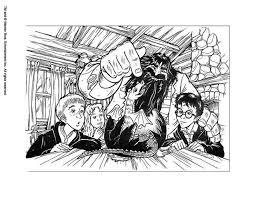 Small Picture Harry potters cauldron coloring pages Hellokidscom