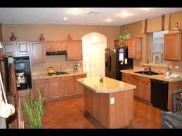 real estate for 16218 w gibson lane goodyear az 85338