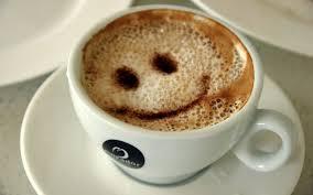 Smiley Face Coffee Mug Coffee Smiley Smiley Face Coffee Cups Drinks Kahve Pinterest