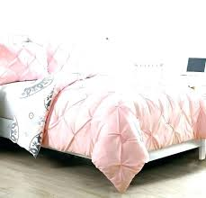 dusty pink duvet cover dusty rose duvet cover rose duvet covers dusty cover medium size of dusty pink duvet cover