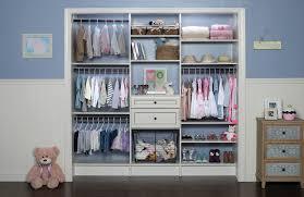 girls walk in closet. Antique White Premier Baby Girl Reach-In-Feb 2014 Girls Walk In Closet