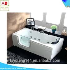 old person bathtub door 2 person bathtub uk