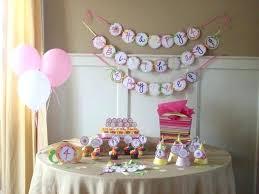 bridal shower decorations diy shower decor how to make baby shower decorations on bridal shower decorations ideas diy bridal shower centerpieces