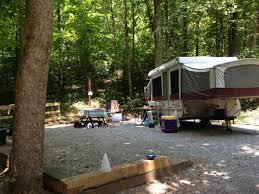 How to read the good sam rating 10/10 /10. Unicoi State Park Site No 9 I Love This Park Not Only Are There Great Trails Within The Park But Unicoi Is 5 Minutes From Helen Ga Unicoi State Parks Park