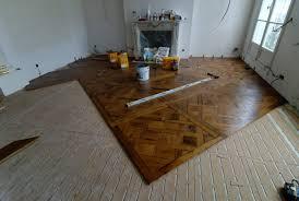glue down wood floor flooring installers to install engineered wood