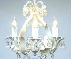 full size of small antique wood chandelier and iron rustic mini white crystal chandeliers home improvement