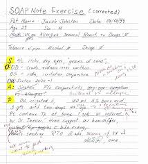 Fake Doctors Note Format Fake Doctor Note Template How To Fake Sick To Get A Doctors Note