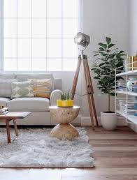 Floor Lamp Living Room Collection