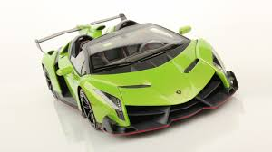 lamborghini veneno roadster wallpaper. car vehicle green cars lamborghini veneno roadster wallpapers hd desktop and mobile backgrounds wallpaper n
