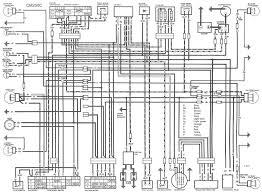 honda rebel 250 motorcycle wiring wiring diagram option wiring schematic for honda cmx250 wiring diagram split honda rebel 250 motorcycle wiring