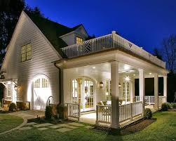 Traditional Home Design Photo Of well Traditional House Exterior Google  Search House Pinterest Cool