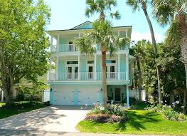 beach house colors beach house exterior color schemes with beautiful garden design ideas beach house paint colors sherwin williams