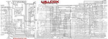 corvette radio wiring diagram images camaro dash wiring 1969 corvette radio wiring diagram 1969