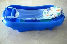 baby bath seat target traditional hot newborn baby bath seat bathing bathtub target tubs