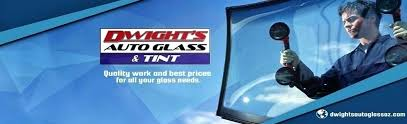 auto glass tucson az auto glass auto glass repair auto glass now tucson east sdway boulevard auto glass tucson az