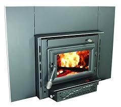 us stove 2200i epa certified wood burning fireplace insert