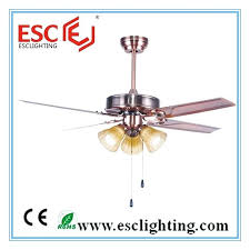 double oscillating ceiling fan china ceiling fan with high rpm china ceiling fan with high rpm double oscillating ceiling fan