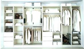master closet ideas bedroom clothes storage small room cabinet for overhead cabinets open master closet ideas master closet ideas