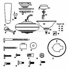 hunter fan 23530 wiring diagram images hunter 85112 04 wiring hunter parts ereplacementparts