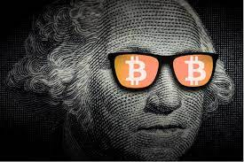 Created by deleteda community for 10 years. What If You Bought Only 50 Of Bitcoin In 2010 By Jano Le Roux Technology Hits Medium