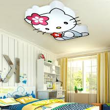 childrens bedroom lighting. Toddler Bedroom Lighting Kids Ceiling Decorations Fresh Bedrooms Decor Ideas Childrens