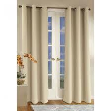half door blinds. Door Panel Curtains Lowes Living Room Curtain Half Window Valances Nakicphotography Double Rod Pocket Anese Doorway Blinds M