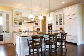 Kitchen Gallery Kitchen Gallery Standard Kitchen Bath Knoxville Kitchen