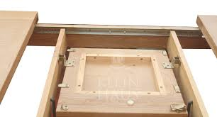 table mechanisum 1 table mechanisum 2