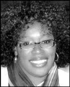 Wanda Middleton Obituary - Death Notice and Service Information