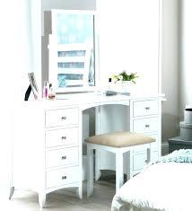 white desk ikea white desk desk dressing table white vanity table for white desk vanity white desk ikea