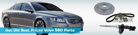 volvo s80 parts partsgeek com License Plate Lights for Trucks at Volvo License Plate Light Wiring Harness
