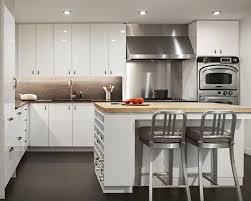 White Kitchen Design Ideas To Inspire You 14 White