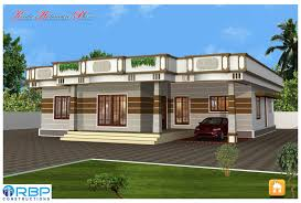 one y house plans in kerala fresh house plans and elevations in kerala house decorations images