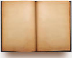 open book blank by dougitdesign doug aghi