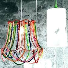 beaded lamp shades chandelier lamp shades with beads chandelier shades with beads lamp shades with hanging beaded lamp shades