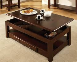 Modern Coffee Tables For Sale Compelling Coffee Table For Sale Exeter Tags Sale Coffee Table