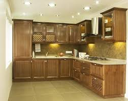 Small Picture Home Interior Design Kitchen Pictures With Concept Hd Gallery