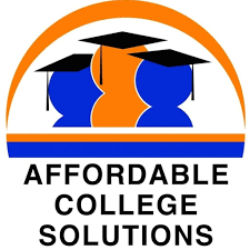 affordable college solutions college app essay com wp content uploads affordable college solutions side a 1024x439 jpg