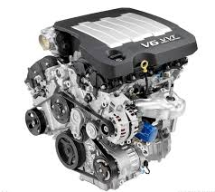 diagram also gm 3 6 vvt engine on chevy impala 3 6 engine diagram 2010 buick lacrosse review cargurus